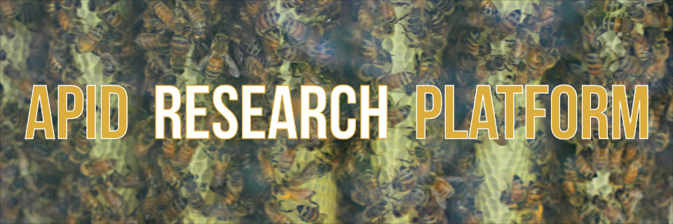 Apid Research Platform - A Top Bar Observation and Research Hive