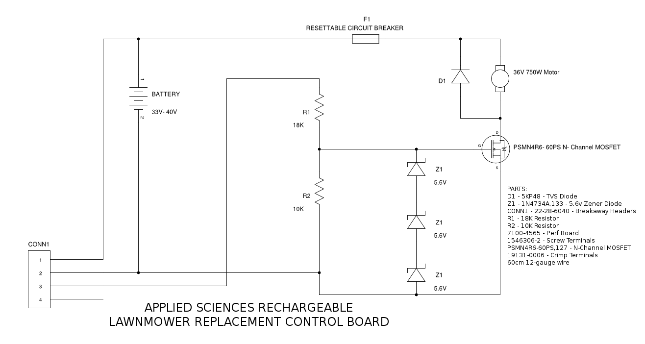 Circuit Schematic (PNG)
